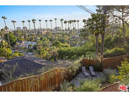 5750 BRIARCLIFF RD Los Angeles, CA MLS# 19477466