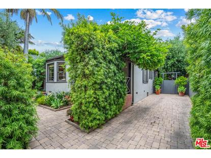 362 WESTBOURNE DR West Hollywood, CA MLS# 19477608