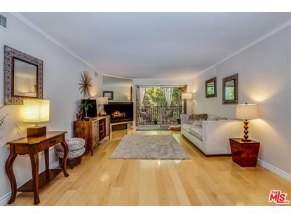 1230 HORN AVE West Hollywood, CA MLS# 19477714