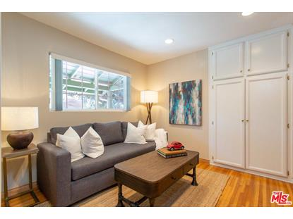 2109 DORCHESTER AVE Santa Monica, CA MLS# 19477742