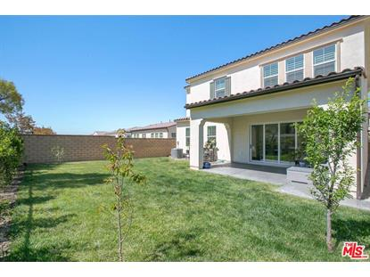 27600 SOLANA WAY Saugus, CA MLS# 19478274