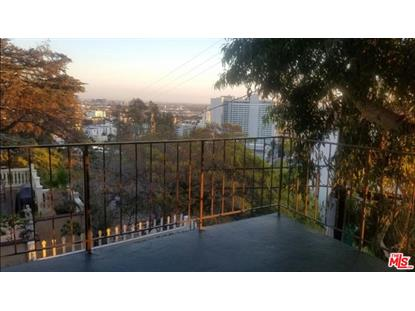 2010 HILLCREST RD Los Angeles, CA MLS# 19479004