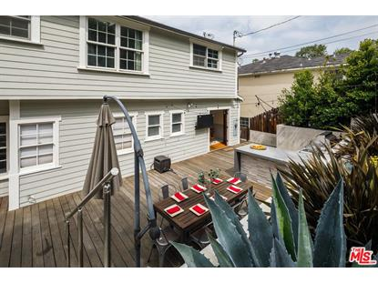 10370 MISSISSIPPI AVE Los Angeles, CA MLS# 19479766