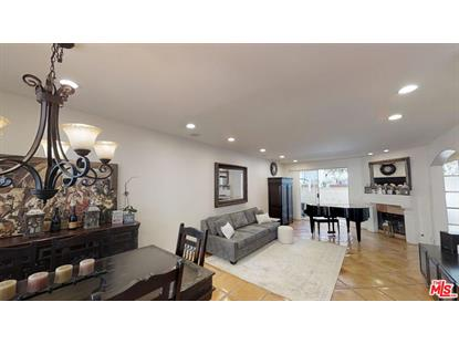 2137 COLBY AVE Los Angeles, CA MLS# 19480630