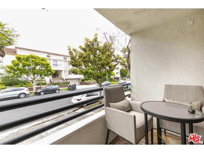1935 MALCOLM AVE Los Angeles, CA MLS# 19480836