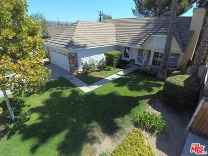 19642 BABINGTON ST Canyon Country, CA MLS# 19506204