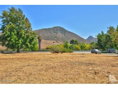 2198 BARBARA DRIVE Camarillo, CA MLS# 217013901