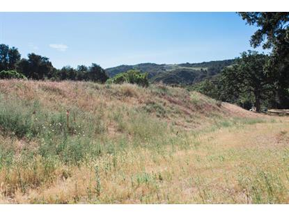 Stokes Canyon Road Calabasas, CA MLS# 218007536