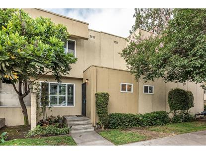 11138 AQUA VISTA STREET #6 Studio City, CA MLS# 218008338