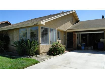 16145 VILLAGE 16 Camarillo, CA MLS# 218008632
