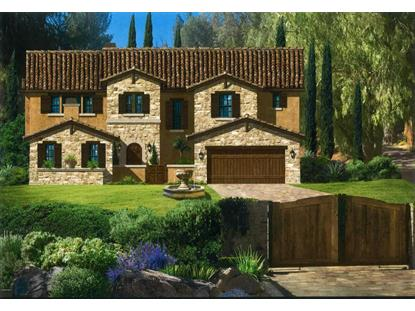 29757 MULHOLLAND HIGHWAY Agoura Hills, CA MLS# 218009254