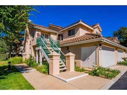 426 KENNERICK LANE #C Simi Valley, CA MLS# 218009351
