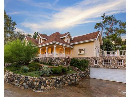 5438 FAIRVIEW PLACE Agoura Hills, CA MLS# 218010715