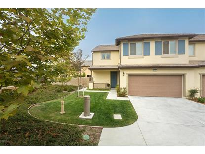 4757 EASTLING COURT Moorpark, CA MLS# 218012334