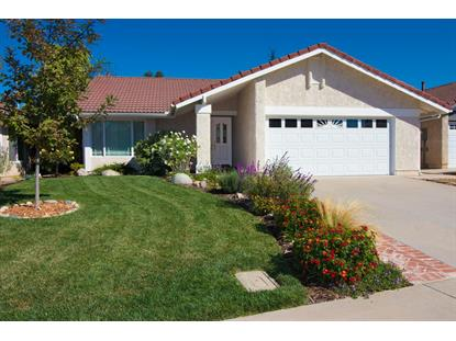 13671 LAURELHURST ROAD Moorpark, CA MLS# 218012551