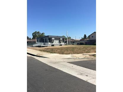 901 CHEYENNE WAY Oxnard, CA MLS# 218012648
