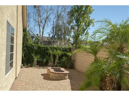 383 ROCKEDGE DRIVE Oak Park, CA MLS# 218013205