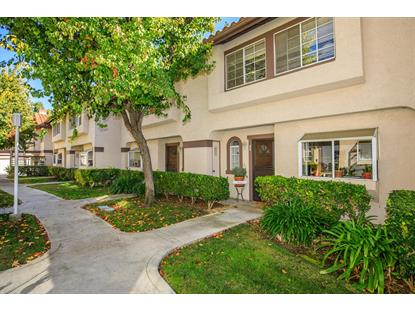 5602 LAS VIRGENES ROAD #80 Calabasas, CA MLS# 218013493
