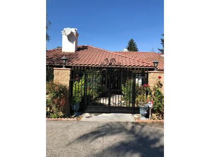 146 AVOCADO PLACE Camarillo, CA MLS# 218014043