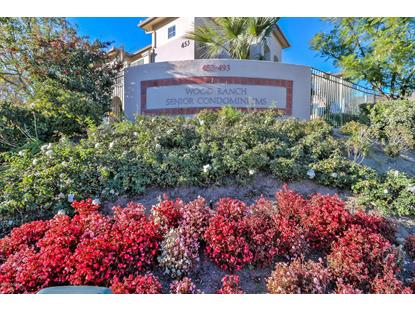 477 COUNTRY CLUB DRIVE #120 Simi Valley, CA MLS# 218014179