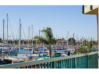 3101 PENINSULA ROAD #105 Oxnard, CA MLS# 218014354
