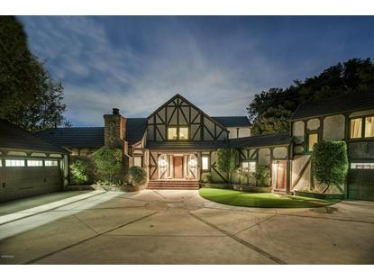 6211 FAIRVIEW PLACE Agoura Hills, CA MLS# 218014515