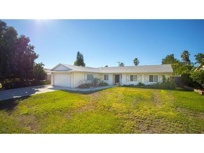 10421 YOLANDA AVENUE Northridge, CA MLS# 218014623
