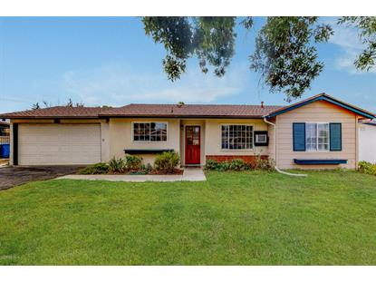 768 CALLE CLAVEL Thousand Oaks, CA MLS# 218014637
