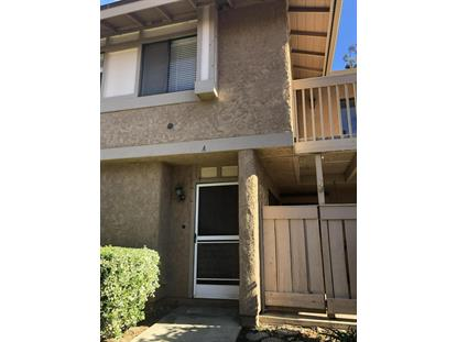 4466 LUBBOCK DRIVE #A Simi Valley, CA MLS# 218014725