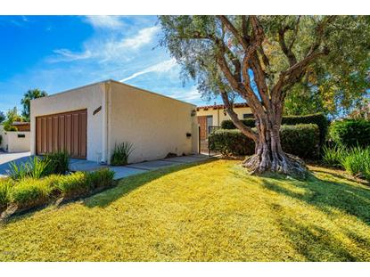 947 WOODLAWN DRIVE Thousand Oaks, CA MLS# 218014863