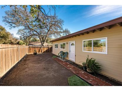 823 KATHERINE ROAD Simi Valley, CA MLS# 218014866
