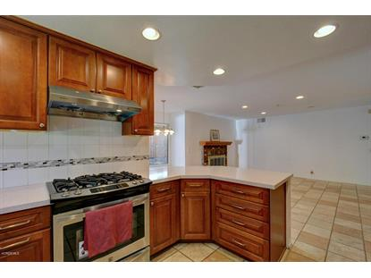 707 CLEAR HAVEN DRIVE Oak Park, CA MLS# 218014887