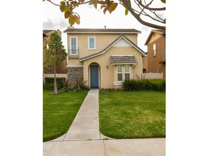 346 LAKEVIEW COURT Oxnard, CA MLS# 218015044