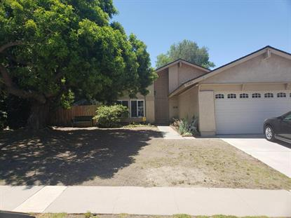 1406 CALLE DE ORO Thousand Oaks, CA MLS# 218015309