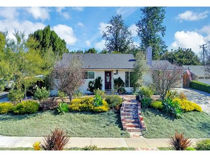 2970 CAMINO GRACIOSA Thousand Oaks, CA MLS# 218015401