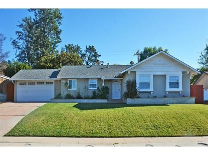 2958 CAMINO GRACIOSA Thousand Oaks, CA MLS# 218015402
