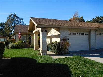 35221 VILLAGE 35 Camarillo, CA MLS# 218015414