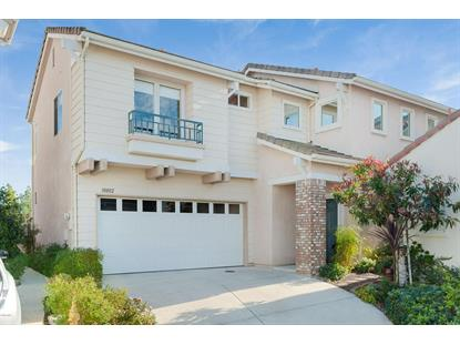 30802 PADOVA COURT Westlake Village, CA MLS# 219000001