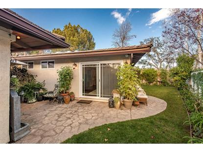 1124 BRIGHT GLEN CIRCLE Westlake Village, CA MLS# 219000255