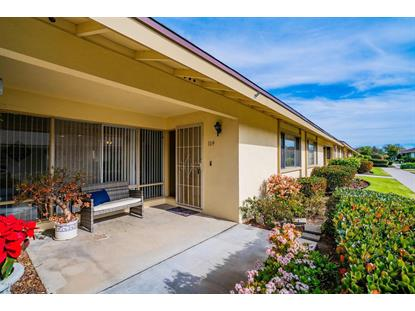 119 EAST ELFIN GREEN, Port Hueneme, CA