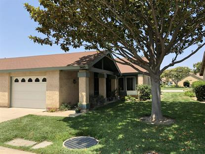 34115 VILLAGE 34 Camarillo, CA MLS# 219000377