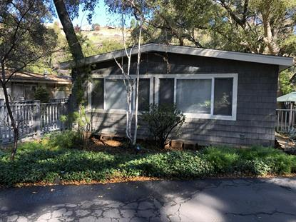 101 MERRY OAK LANE, Westlake Village, CA