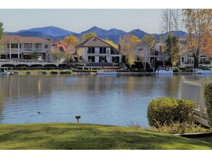 1156 SOUTH WESTLAKE BOULEVARD #B Westlake Village, CA MLS# 219000413