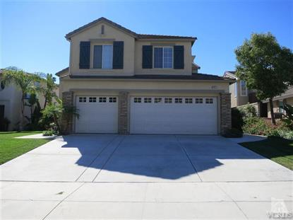 4952 VIA BELLA, Newbury Park, CA
