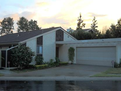3095 DUTCH ELM CIRCLE Thousand Oaks, CA MLS# 219000459