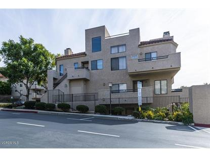 39 MCAFEE COURT Thousand Oaks, CA MLS# 219000540