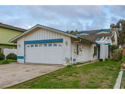 1120 NELSON PLACE Oxnard, CA MLS# 219000627