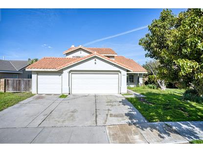 2113 MISTRAL PLACE Oxnard, CA MLS# 219000653