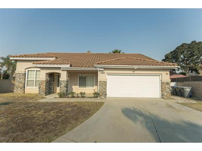 2574 JOSHUA COURT Oxnard, CA MLS# 219000739