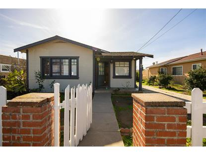 284 WEST HARRISON AVENUE Ventura, CA MLS# 219000753